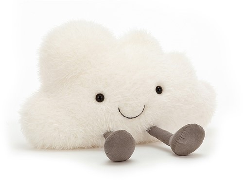 Jellycat Amuseable Cloud Huge - 36cm