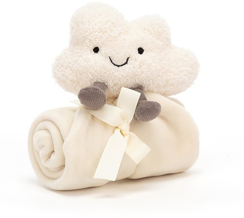 Jellycat Amuseable Cloud Soother - 34cm