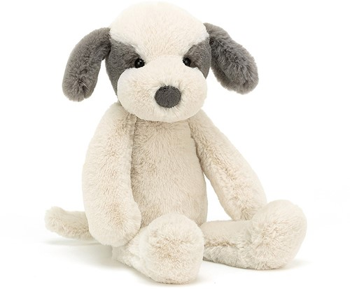 Jellycat Barnaby Pup Small - 27cm