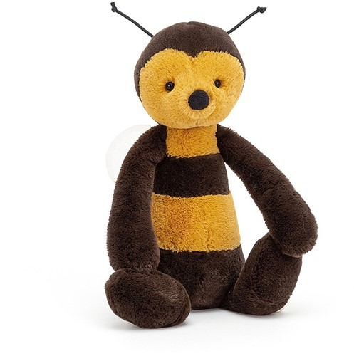Jellycat Bashful Bee Medium - 31cm