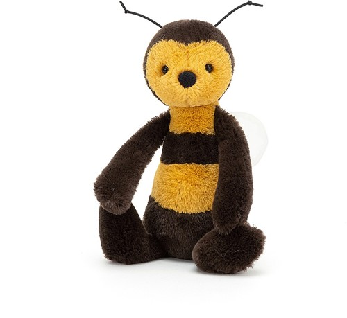 Jellycat Bashful Bee Small - 18cm