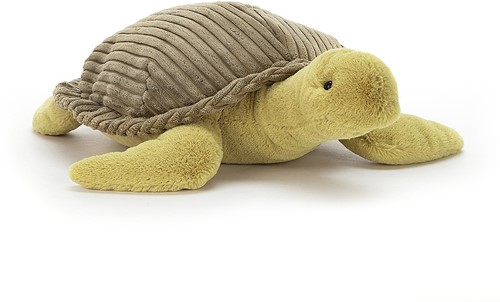 Jellycat Terence Turtle - 13cm