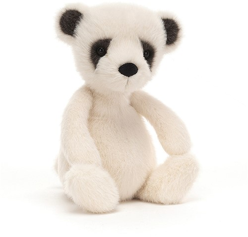 Jellycat - Whispit Beer - 26cm