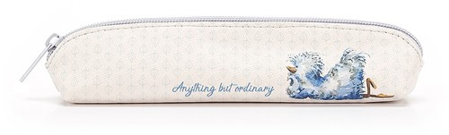 Jellycat Anything But Ordinary Lange etui