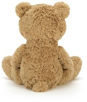 Jellycat knuffel Bumbly Beer Medium 42cm-3