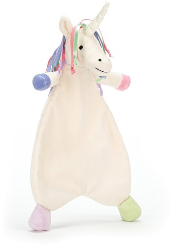 Jellycat Lollopylou Soother-2